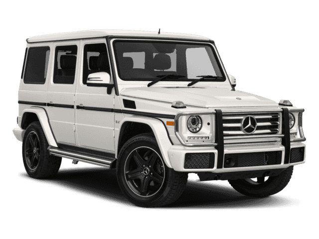 New mercedes benz g class suv mercedes benz of beverly hills for Mercedes benz jeep g class