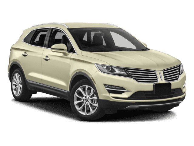 new 2017 lincoln mkc premiere sport utility in vandalia l17t096 beau townsend ford lincoln. Black Bedroom Furniture Sets. Home Design Ideas