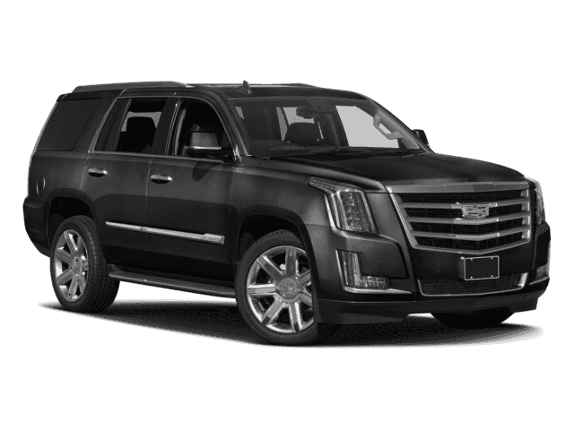 new 2018 cadillac escalade 4wd 4 dr suv in henderson c12984 findlay auto group. Black Bedroom Furniture Sets. Home Design Ideas