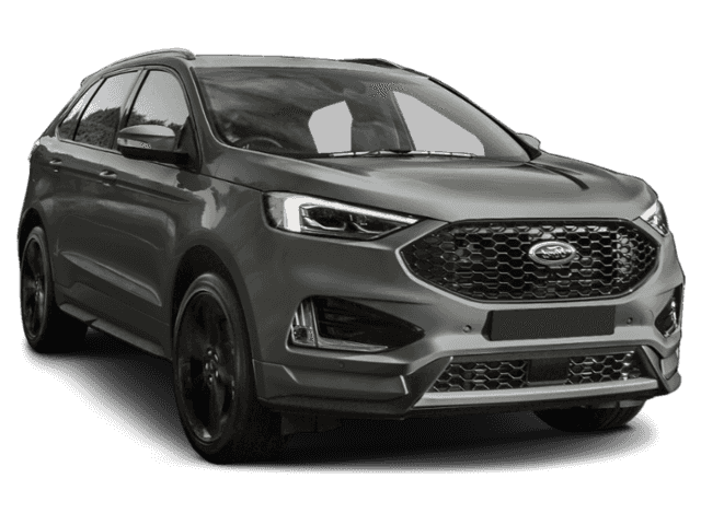 New 2019 Ford Edge Sel 4d Sport Utility In Natrona Heights Af190013. New 2019 Ford Edge Sel. Ford. 2008 Ford Edge Ac Duct Schematic At Scoala.co