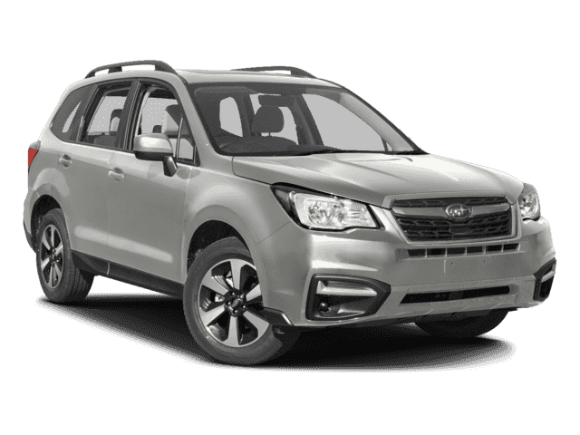 new 2017 subaru forester premium sport utility in hilo. Black Bedroom Furniture Sets. Home Design Ideas