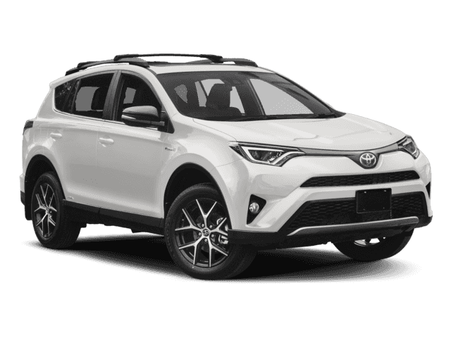 new 2017 toyota rav4 hybrid se suv in wilsonville 63734 wilsonville toyota. Black Bedroom Furniture Sets. Home Design Ideas