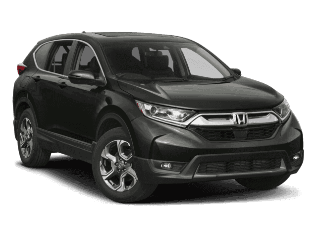 new 2017 honda cr v ex l sport utility in sudbury 19226 palladino honda. Black Bedroom Furniture Sets. Home Design Ideas