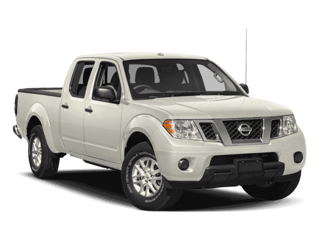new 2017 nissan frontier sv 4d crew cab in akron 5n17164 fred martin nissan. Black Bedroom Furniture Sets. Home Design Ideas