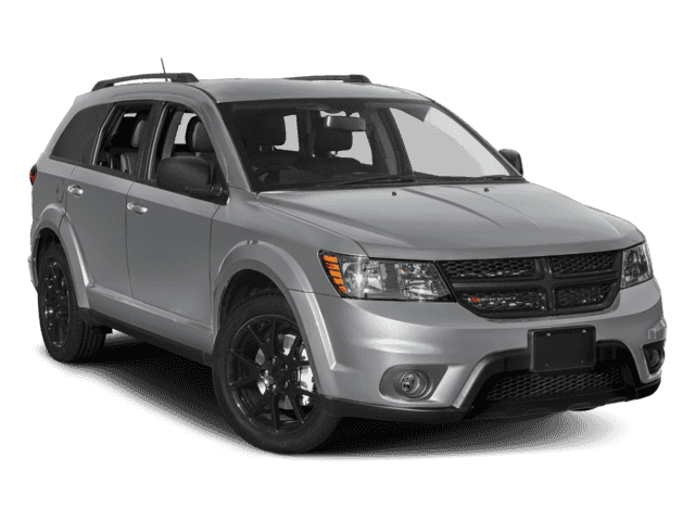new 2017 dodge journey gt sport utility in sudbury 17510 laurentian chrysler. Black Bedroom Furniture Sets. Home Design Ideas