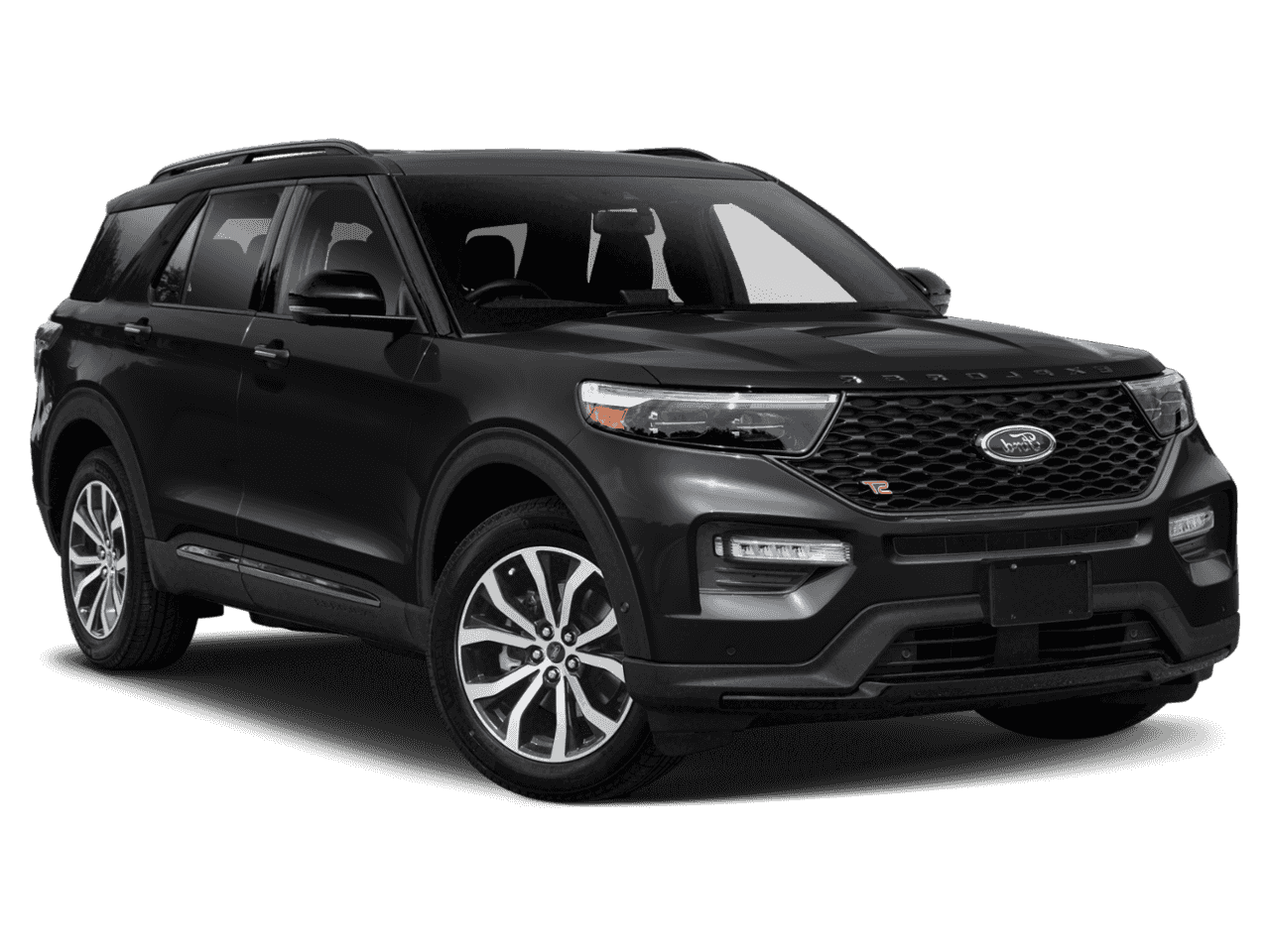 "New 2020 Ford<br /><span class=""vdp-trim"">Explorer Platinum AWD 4D Sport Utility</span>"